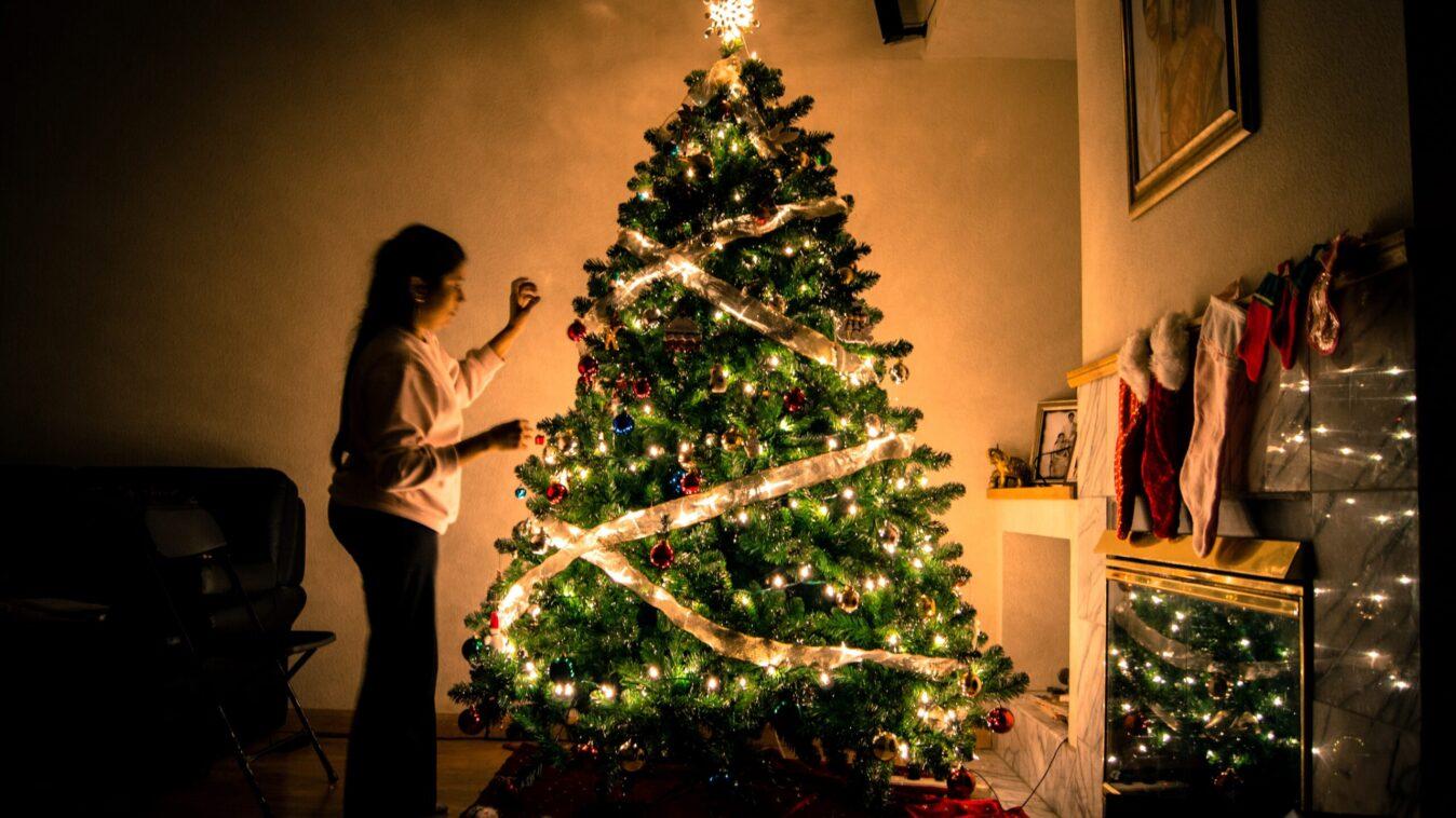 Így készülj az ünnepekre, hogy ne csússz el