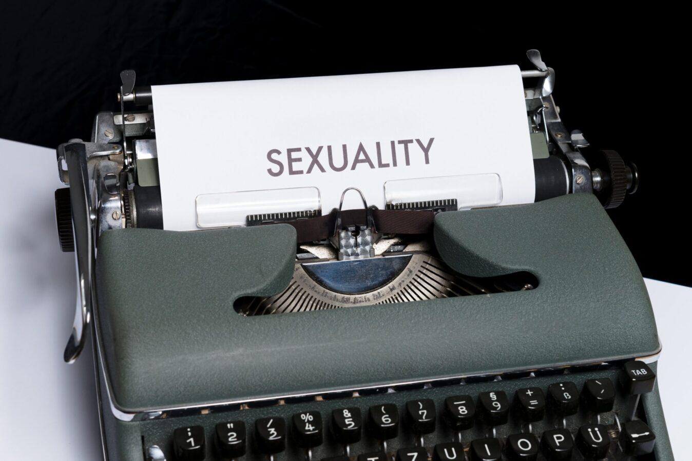 Várj vagy ne várj a szexszel házasságig?