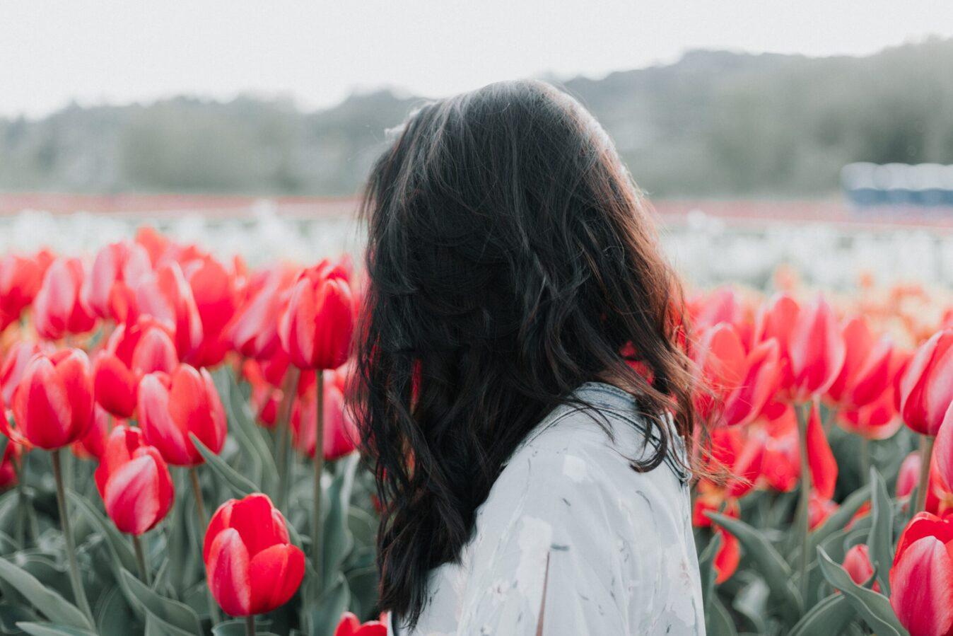 Mit hoz a tavaszi szél az egyedülállóknak?