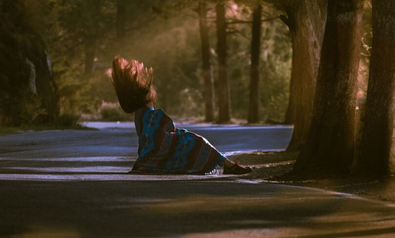 Elutasítottság: amikor félsz, hogy nem vagy elég